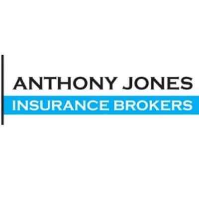 affiliate company